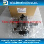 Denso Original fuel Pump 294000-0290 294000-0823 294000-0291 294000-0292 for for RE546777 33100-45700