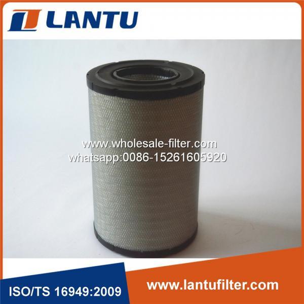 AF4878 Air Filter