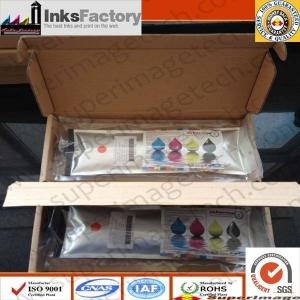China HP Designjet 8000s Ink Pouches 500ml HP 780 Ink Packs Hp 8000s eco solvent ink bags 500ml ink bags on sale