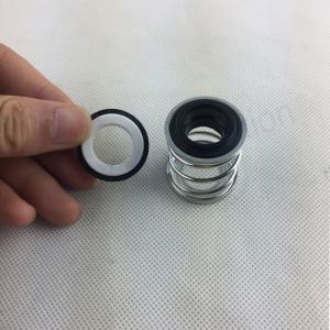 Mechanical seal 70 pump seal for deep well pump diaphragm repair kit quality mechanical seal 70 pump seal for deep well pump diaphragm repair kit 70 16 ccuart Gallery