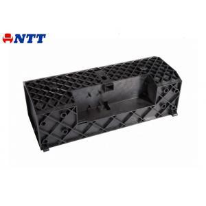 China 3D Injection Mold Tooling Vendor SolidWorks Unigraphics Auto CAD Frame Crimper on sale