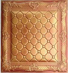China Decorative wall panel 3D wall panel leather-carving wall panels wall tiles on sale