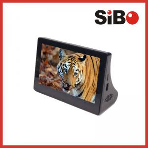 Quality Echo Cancel Circuit SIP Stack Big Speaker Tablet PC for sale
