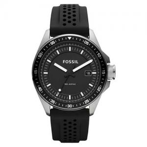 China Silicone Quartz Watch (JS-2024) on sale