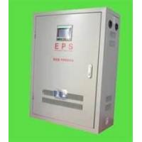 HBES/P-2.2~500KW  SYES / P Series Three-Phase Eps Emergency Power Supply