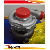 Original Turbocharger For Diesel Engine / 4035800 Turbo Charger