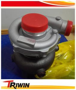 Quality Original Turbocharger For Diesel Engine / 4035800 Turbo Charger for sale