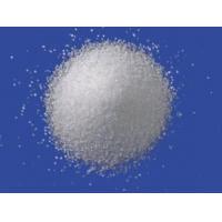 Adrenoceptor Pharmaceutical Sedatives Raw Powder Dexmedetomidine HCL CAS 145108-58-3 for Operation General Anesthesia