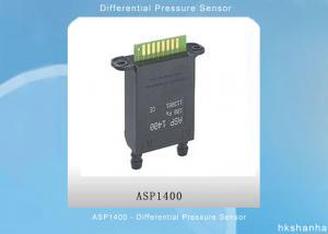 China ASP1400  Differential Pressure Temperature Sensor on sale