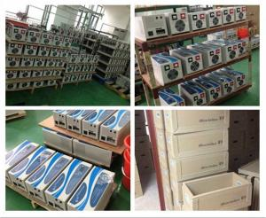 China 2016 solar panels for home use and inverter 3kw solar inverter on sale