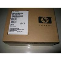 China HP Sata Hard Drive Disk 458930-B21 750gb Server HDD 7200rpm on sale