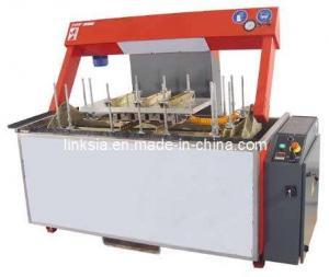 China Pressure Tester TPT1600 on sale