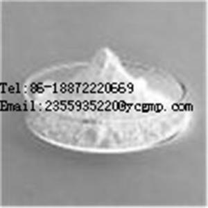 Quality 5-AMINO-1,3,4-THIADIAZOLE-2-THIOL for sale
