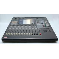 YAMAHA 02R 02 R Digital Recording Console Digital Mixer with CD8 AE Card FAULTY
