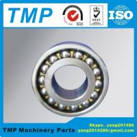 71822C DBL P4 Angular Contact Ball Bearing (110x140x16mm)   Machine Tool Bearing Germany   Robotic Bearings TMP produce