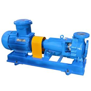 China PTFE Strong Sulfuric Acid Pump, acid resistant stainless steel chemical pump on sale