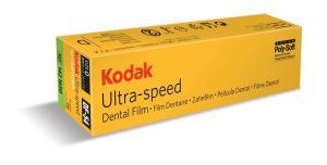 China High Quality Original Kodak Dental X-ray Film on sale
