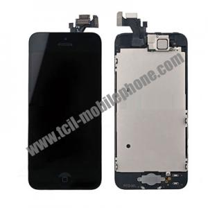 China Apple Replace Iphone LCD Screen for iPhone 5G on sale