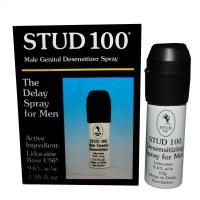 stud 100 spray how to use
