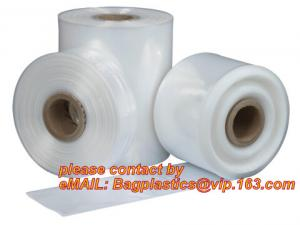 China Tubing - Insulated Shipping Boxes and Bag, Poly Tubing, Rolls & Poly Tubing Accessories, Plastic Bags, Poly Tubing, Layf on sale