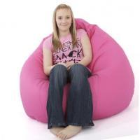 bean bag chair popular chair lazy bag beans sofa