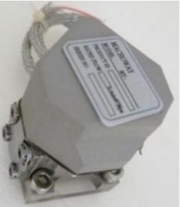 China 30 series servo valve on sale