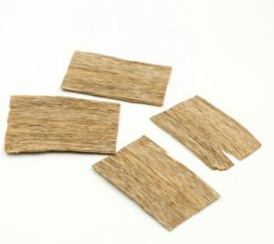 China Sell the chinese cultivated Alosewood, Eaglewood, Agarwood, Garoo Aqusinensis Incense Tree wood on sale