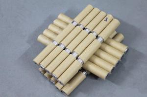 China Neodymium Magnet Bar on sale