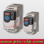 Allen Bradley PowerFlex 22B-A012H204 / 22BA012H204