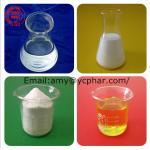 Antihistamine Health Steroids Adrenergic Hydrochloride CAS 550-99-2