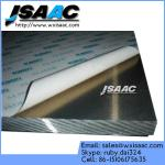 Hot sale pe protective film for stainless steel plate