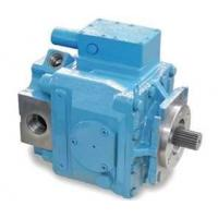 PVH57, PVH74 Variable displacement axial piston pump for engineering machinery, maritime