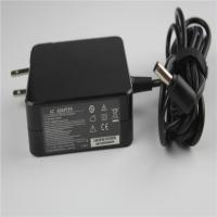 China Computer accessories /computer parts 19V 4.74A Laptop Power Supply Laptop AC Adapter for Asus AD090G on sale