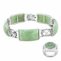 Wholesale Semi Precious Stone Jewellery  Manufacturer China