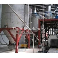 China Material Automatic Feeding System on sale