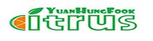 China Citrus Extract Powder manufacturer