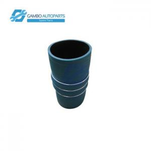 China Truck Parts Silicone Turbo Exhaust High Pressure Silicone Hump Hose OEM 270913 on sale