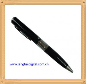 China 2013 Hidden Pen Cameras with 30fps on sale