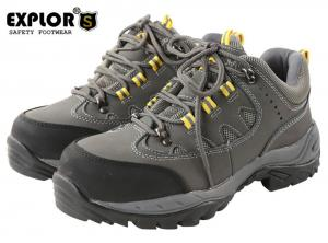 China work boots for men  toe shoes safety shoes hiking shoes work boots for men on sale