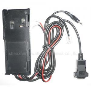 China Two Way Radio Programming Cable for Motorola GP88, GP300 (HT-PC-M9857) on sale
