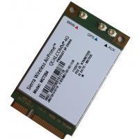 China 4G module, LTE module, communication module,Seirra module on sale