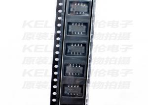 China 2 - Wire Serial Integrated Circuit IC Chip Real Time Clock / Calendar Type RX8010SJ on sale