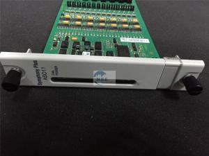 China ABB SPASO11 Analog Output Module Harmony Rack I/O ABB SPASO11 in stock on sale