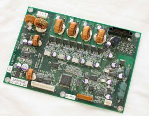 China J390656 Laser Control PCB for Noritsu QSS3001/3011/3101 on sale