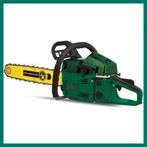China Stihl Chain Saw (BLT-CS5802) on sale