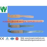 China Identification band ID band on sale