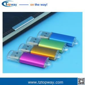 China 8GB 16GB 32GB USB 2.0 Flash Memory Stick 64GB Drive Thumb/Car/Pen Gift on sale