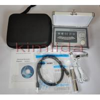 China 41 Reports Professional body Quantum Magnetic Resonance Analyzer Subhealth Analzyer on sale
