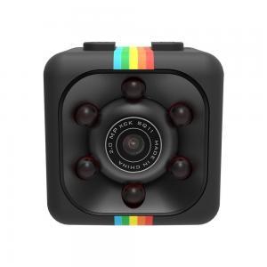 China SQ11 Mini Camera HD 1080P Night Vision Camcorder Sport Outdoor Car DVR Infrared DV Video Camera on sale