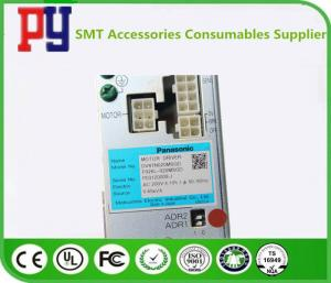 China MSF AC Servo Driver DV47N020MSGD P326L-020MSGD Steel Material Original New Condition on sale